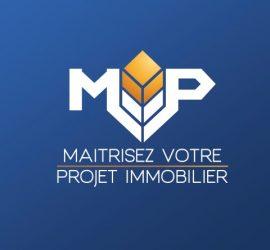 Logo bleu mvpi 480x480