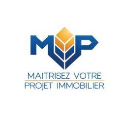 MVPi: Maitrisez Votre Projet immobilier